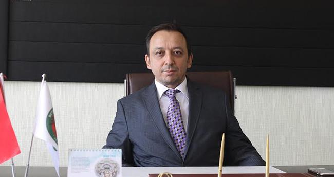 Konya Beyhekim Devlet Hastanesi'nde yeni dönem