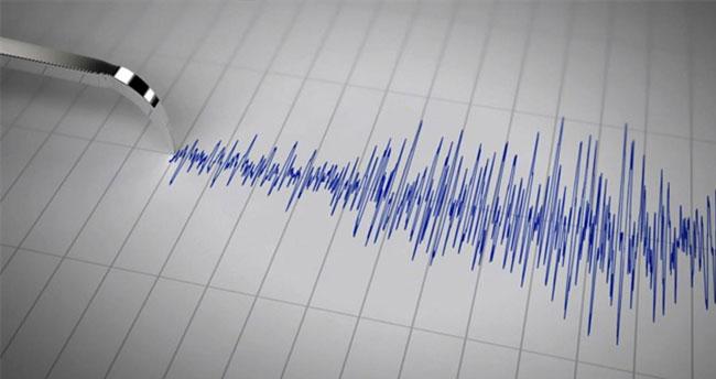 Marmara'ya korkutan deprem uyarısı