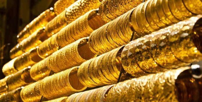 Altın Fiyatları Güncel 2 Nisan 2016 – Altın Fiyatları Bu Yıl Ne Olur?