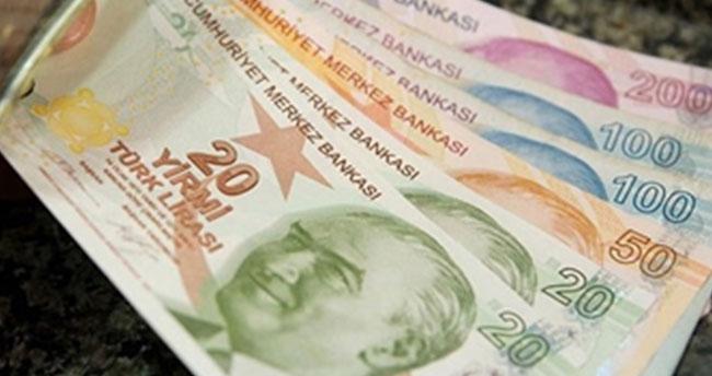 GSS prim borcu silinecek mi?