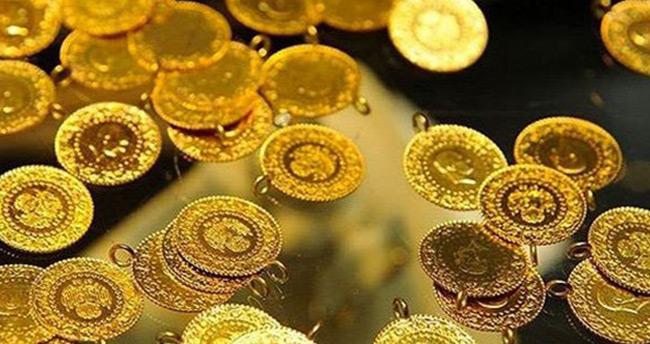 4 Nisan Çeyrek altın fiyatı ne kadar?