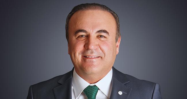 Konyaspor rekor kırmaya devam ediyor