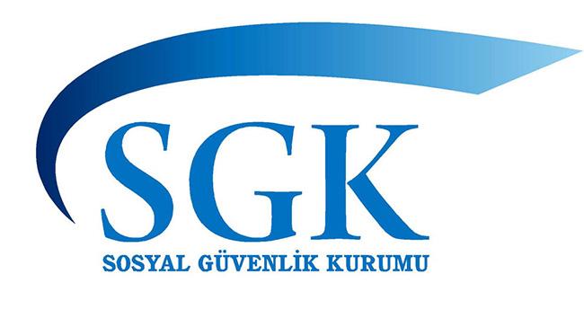 SGK'dan erken emeklilik müjdesi