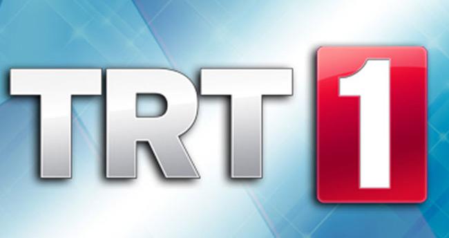 5 Nisan TRT 1 yayın akışı