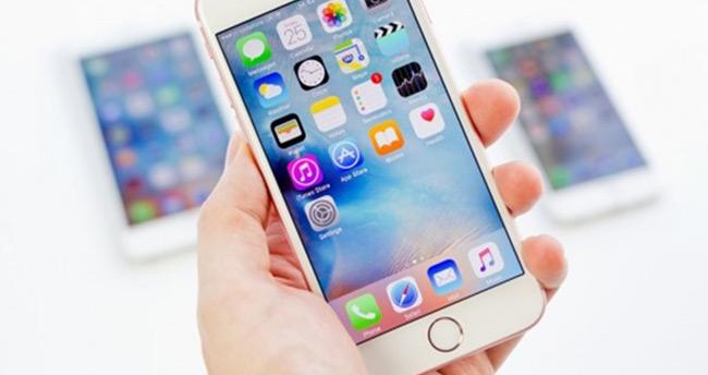 iPhone kullananlar dikkat: Siri özel bilgilerinizi ortaya döküyor!