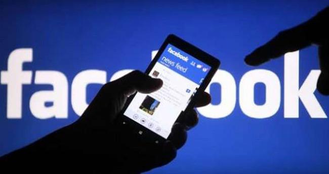 İşte Facebook'un görme engellilere yönelik yeniliği