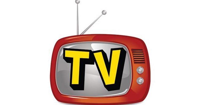 Salı günü olan diziler – 5 Nisan 2016 dizi yayın akışı