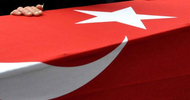 Şırnak'tan gece yarısı acı haber