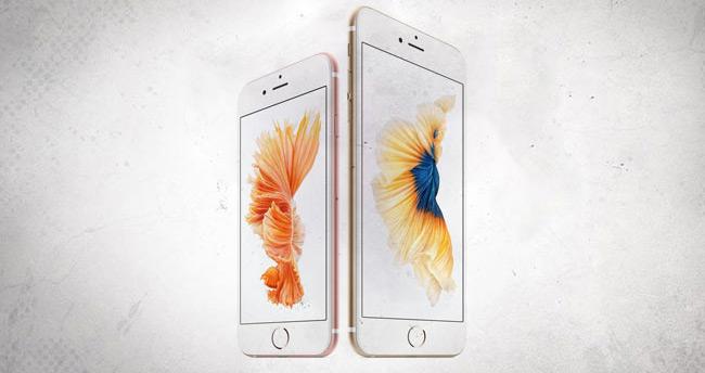 Yurt dışından iPhone getirmeyi düşünenler dikkat! İşte iPhone fiyatları