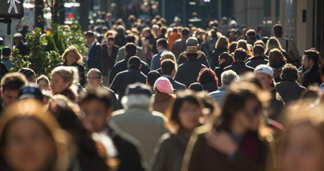 15 bin kişi işten çıkarılacak