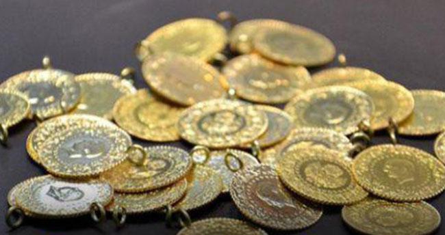 6 Nisan altın fiyatları – Güncel altın fiyatları – Kapalıçarşı altın fiyatları – Altın fiyatları