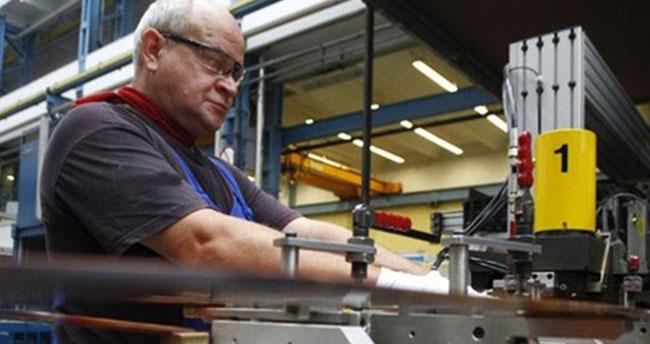 Çalışan emeklide kalkan kesinti kimleri kapsıyor?