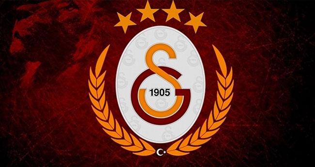Galatasaray'ın 2015 yılı zararı açıklandı