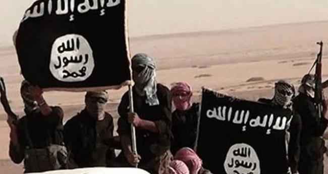 IŞİD 250'ye yakın Suriyeliyi kaçırdı