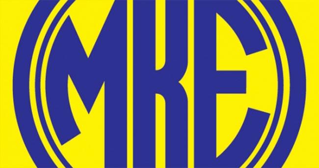 MKE Silah Fabrikası Müdürü casusluktan tutuklandı
