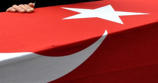 Nusaybin'den bir acı haber daha: 3 şehit
