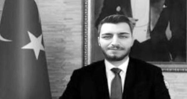 Şok iddia: Panama Belgeleri ile Türkiye de hedef alındı