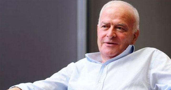 Şansal Büyüka, TV8'e transfer oldu!