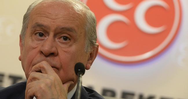 Kayyım atanan MHP'de bir isim daha adaylığını açıkladı