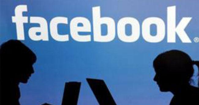 Sürpriz yenilik! Facebook artık Youtube'a raki…