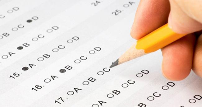 AÖF sınav yerleri açıklandı! Tıkla öğren