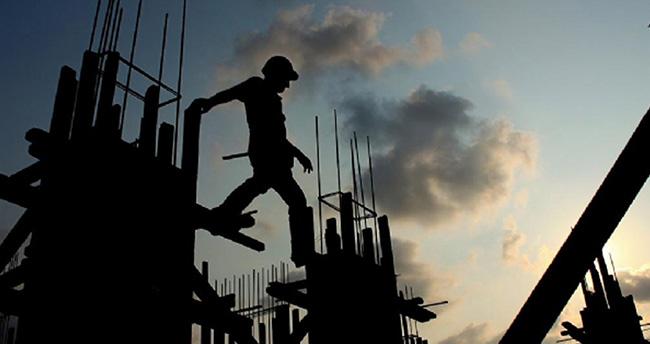 Taşeron işçiye iş garantisi