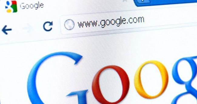 Google'da en çok bunları aradık – İşte Google'dan en çok aranan kelimeler