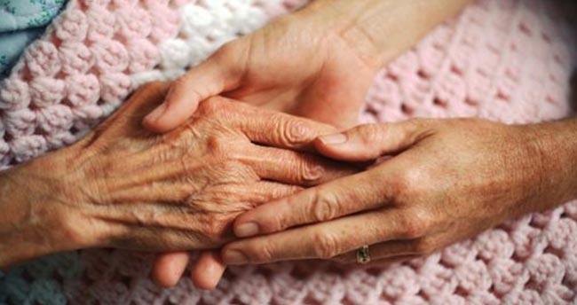Parkinson nedir? Parkinson hastalığı belirtileri nelerdir?