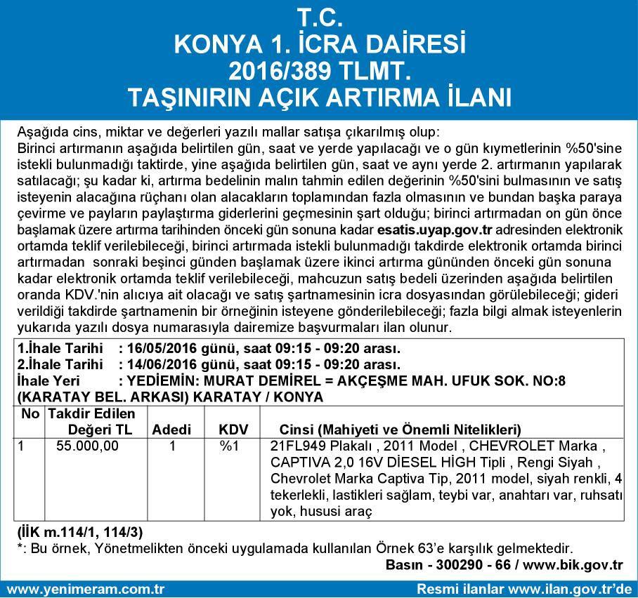 t-c-konya-1-icra-dairesi-2016389-tlmt-tasinirin-acik-artirma-ilani
