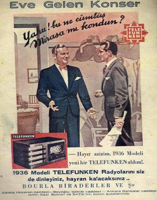 unutulmayan-reklamlar-50