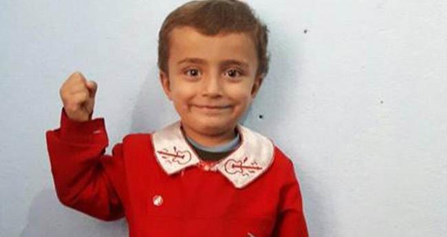 """Yasin'in annesi konuştu: """"Ne olur oğlumu bulun"""""""