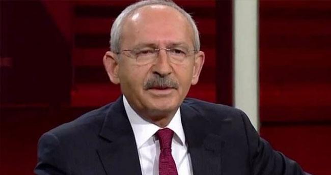 'AK Parti'nin teklifini kabul edeceğiz'