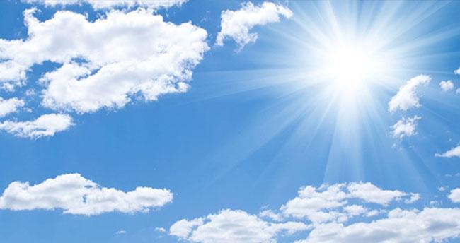 Havalar ısınıyor! Konya'da hava nasıl olacak?