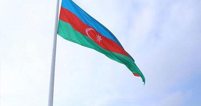 Azerbaycan'dan açıklama: Tamamı iade edildi