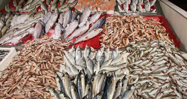 Balıkta av yasağı yarın başlıyor