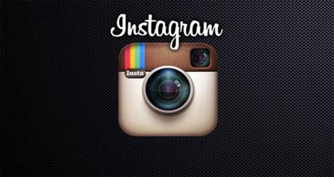 Instagram kullananlara güzel haber!
