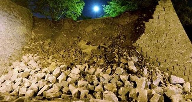 Japonya'da büyük deprem: En az 2 ölü