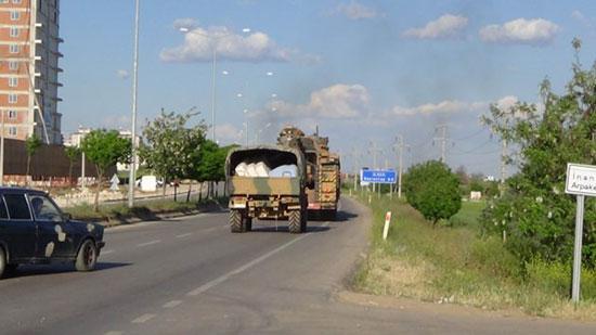 kritik-bolgelere-tank-sevkiyati-1