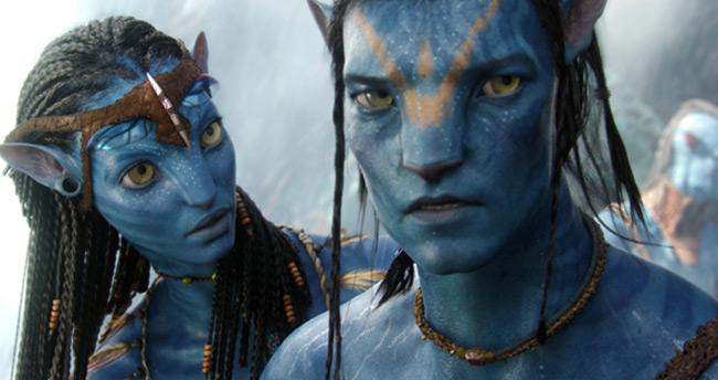 Avatar hayranlarına güzel haber! – Yeni Avatar geliyor!