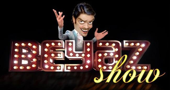 Beyaz Show'un bu haftaki konukları kim? – 15 Nisan Beyaz Show konukları