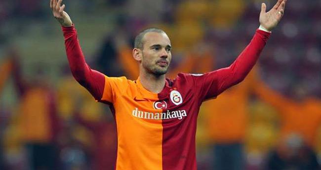 Galatasaray'a 4 kötü haber birden