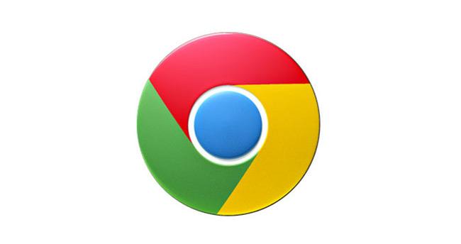Google Chrome'da güvenlik açığı mı var?