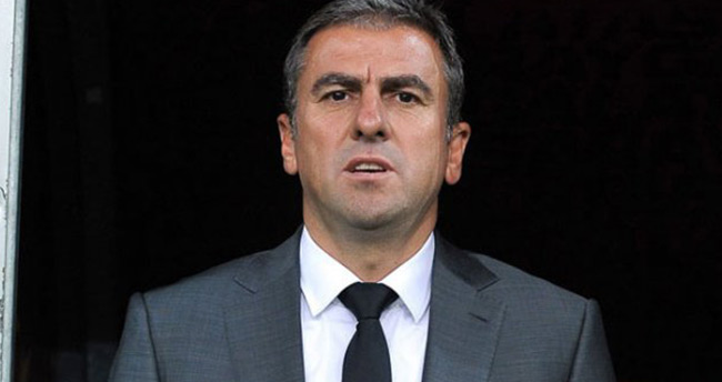 Hamza Hamzaoğlu'ndan Fransa çıkarması