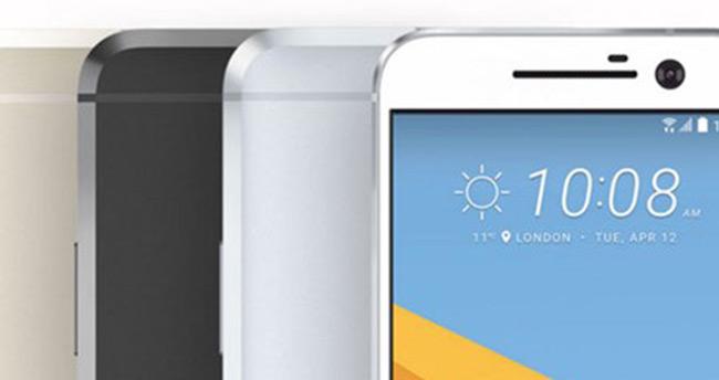 HTC 10 özellikleri ve HTC 10'un Türkiye satış fiyatı