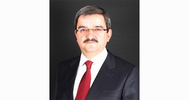 Konya Tabip Odası'nda Meslekte Birlik Grubu listesini açıkladı