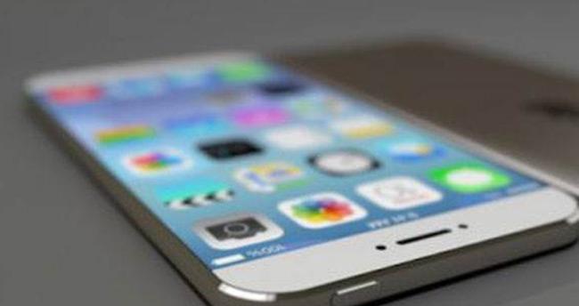 Samsung iPhone için 100 milyon OLED ekran üretecek!