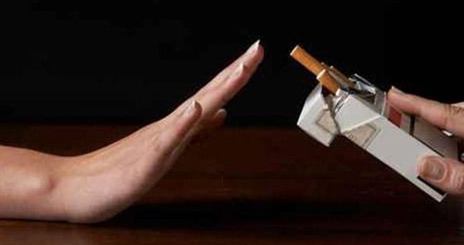 Sigarada yeni dönem: Kara paket