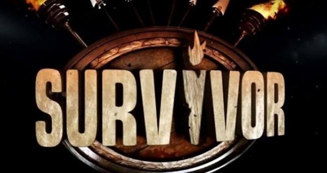 Survivor'da Semih Öztürk veya Zafer Mete'ye büyük şok!