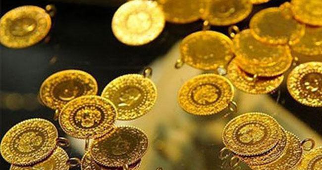 16 Nisan güncel altın fiyatları-Kapalıçarşı altın fiyatları