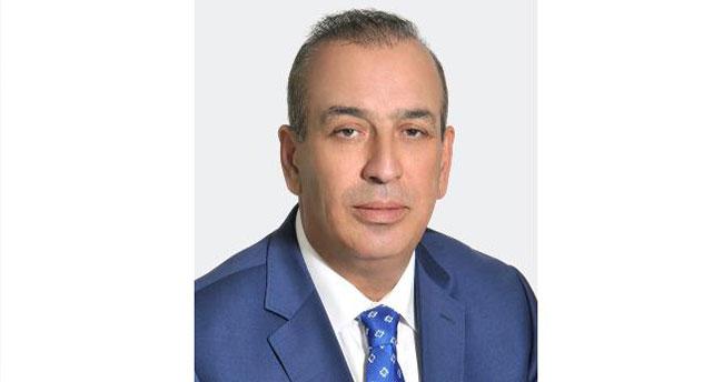 """Karamercan: """"Sağlık Hizmeti Verilme Süresi Prim Borcundan Ayrı Tutulmalı"""""""